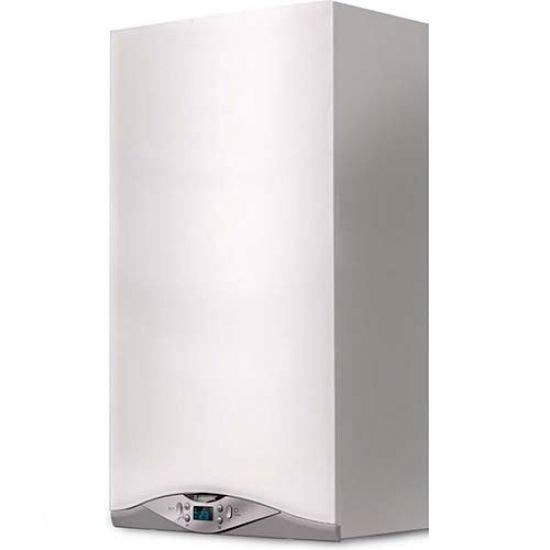 ​Centrala Ariston 24kw cares premium